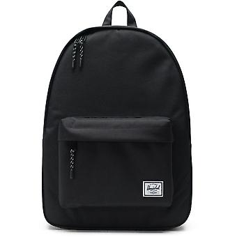 Herschel Supply Co Classic Backpack Bag Black 47