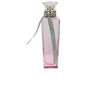 Adolfo Dominguez Agua Fresca de Gardenia MUSK EDT spray 120 ml női