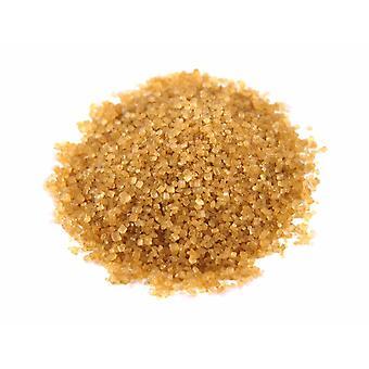 Turbinado Sugar - Fine-( 26lb )