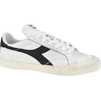 Diadora Melody Leather Dirty 501-176360-01-C0351 Mens sneakers