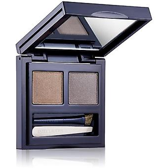 Estee lauder brow now all-in one brow kit