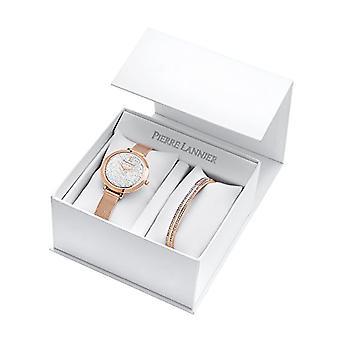 Pierre Lannier watch-390A908
