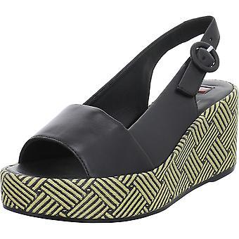 Högl 91032000100 universal summer women shoes