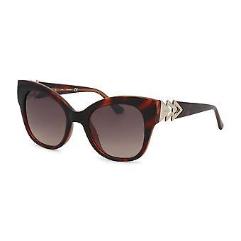 Adivina mujeres originales primavera/ verano gafas de sol de color marrón - 73059