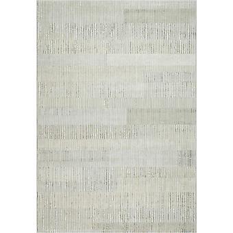 Galleria 063-0599-7565 Dywany prostokątne Nowoczesne dywany