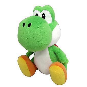 Super Mario Bros Yoshi 7,5 Zoll Plüsch Puppe