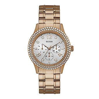 Guess Bedazzle W1097L3 naisten Watch