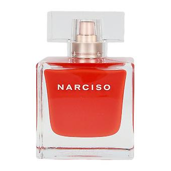 Perfume Feminino'S Perfume Narciso Rodriguez EDT (50 ml)