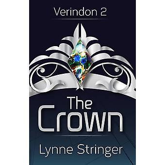 The Crown by Stringer & Lynne