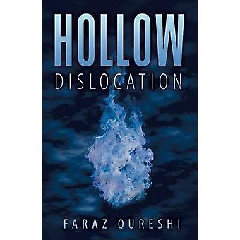 Hollow door Faraz Qureshi
