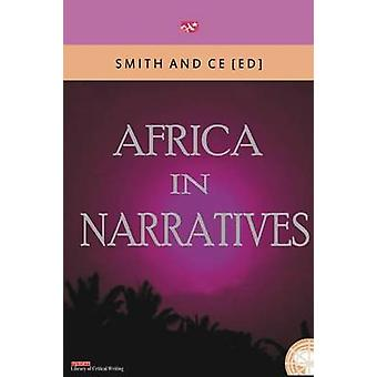 Africa in Narratives by Ce & Chin