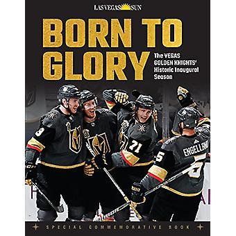 2018 NHL Season Celebration by Triumph Books - 9781629375595 Book