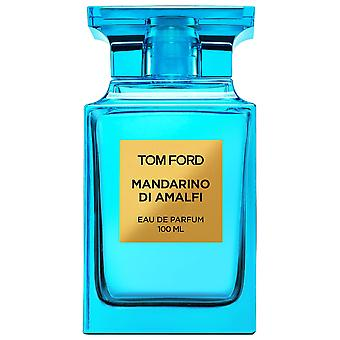 Tom ford mandarino di amalfi acqua edt-s 100ml