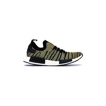 Adidas Originals Laufschuhe NMD_R1 Stlt Primeknit AQ0934