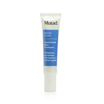 Murad Blemish Control Rapid Relief Acne Spot Treatment 15ml/0.5oz