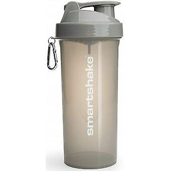 SmartShake Shaker Lite Series 1000 ml
