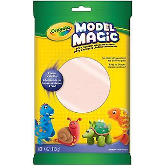 Crayola Model Magic 4oz-Bisque