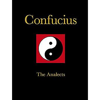 Confucius - The Analects by Confucius - 9781782743729 Book