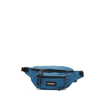 Eastpak Herren Taschen Doggy blau Einheitsgröße