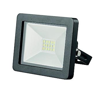 Lyveco LED 10w Slim Floodlight