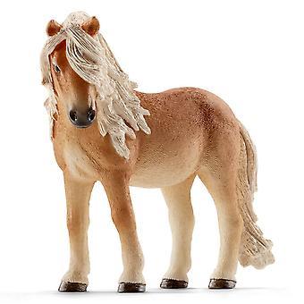 Schleich islandske Pony Mare