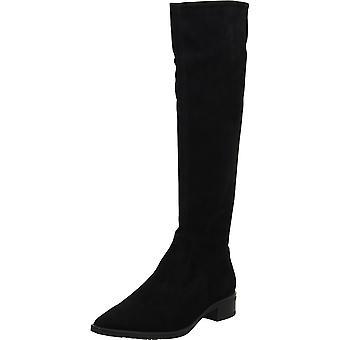 Peter Kaiser Amina 81637240 universal Winter Damen Schuhe