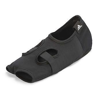 Adidas Open Toe Yoga Socks