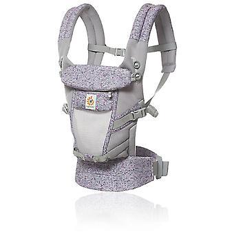 Ergobaby Original Adapt Cool Air Mesh Baby Carrier