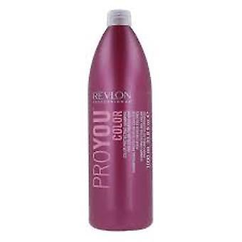 Revlon Proyou cor shampoo 1000ml