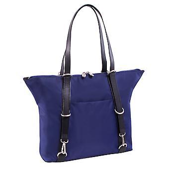 18487, N Series Dylan - Navy Bag