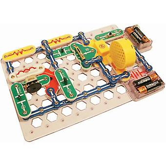 15874, Snap Circuits w/ Computer Interface