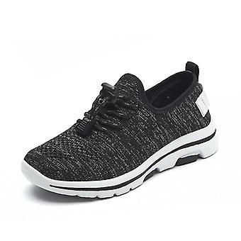 Mickcara women's sneakers 2130ubsxz