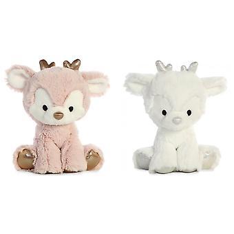 Reindeer Soft Spielzeug