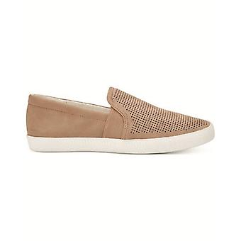 Style & Co. Womens Louiza Low Top Slip On Fashion Sneakers