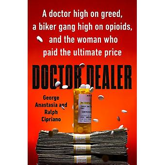 Doctor Dealer by Anastasia & GeorgeCipriano & Ralph