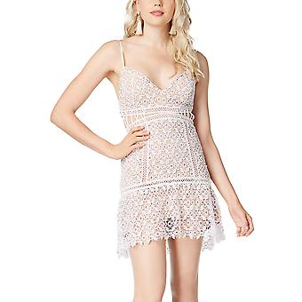 Arvaa | SL Kielletty mekko
