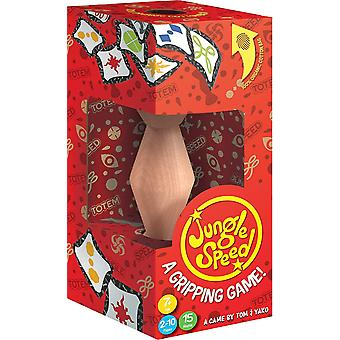 Jungle Speed Eco box - wersja 2020