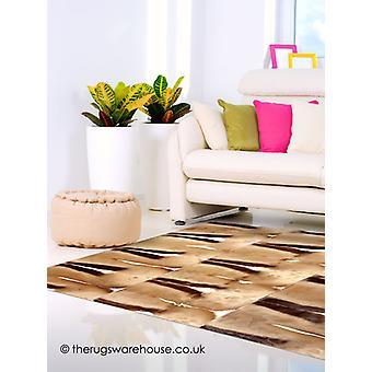 Revoir tapijt