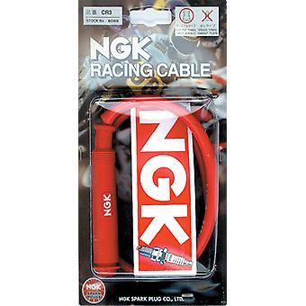 NGK 8089 Racing Wire Straight 50cm
