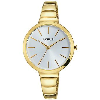 Ladies Watch Lorus RG216LX9, Quartz, 32mm, 5ATM