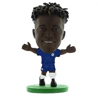 Chelsea SoccerStarz Abraham
