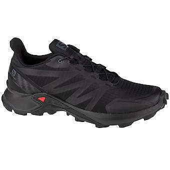 Salomon Supercross 409300 Mens running shoes