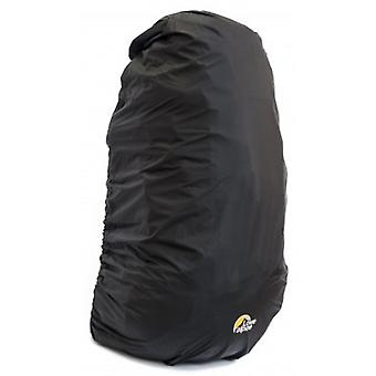 Lowe Alpine Raincover (Black) - Large