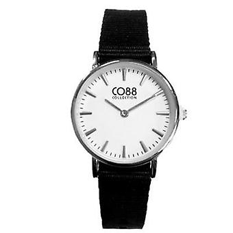 Co88 watch 8cw-10043