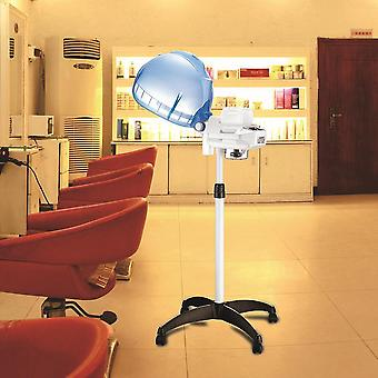 Electric Hair Steamer, Spot Hairdressing, Balsam, De uz casnic Cap Care