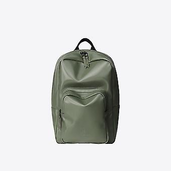 Rains Base Bag Mini