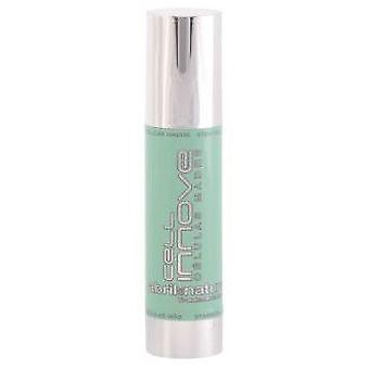 Abril Et Nature Cell Innove Treatment 50 ml