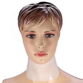 Anti-wrinkles Collagen Neck Pad, Patch Skin Whitening Firming Moisturizing Mask