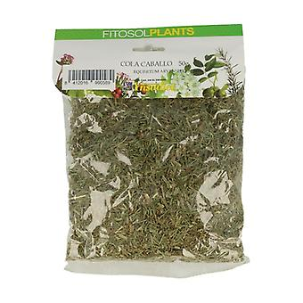 Horse tail 50 g