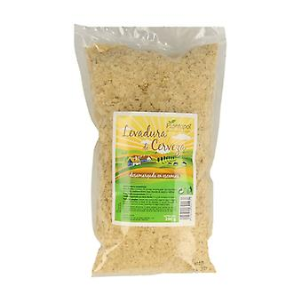 Brewer's Yeast Bag 200 g